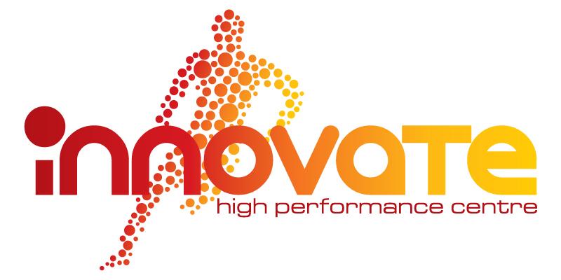 Innovate - high performance center