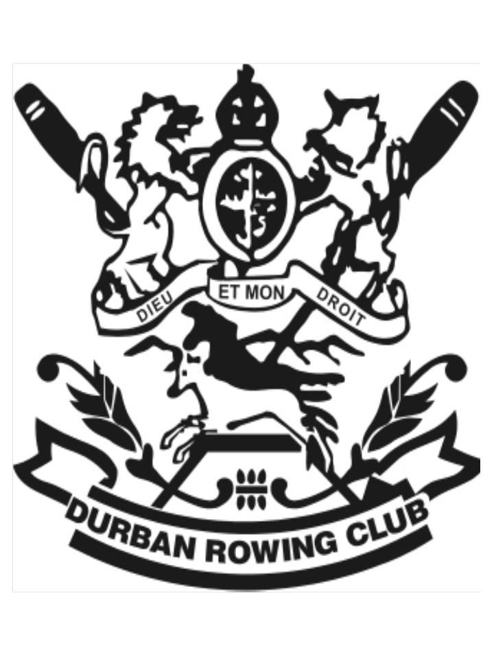 DRC - Durban Rowing Club